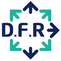 DFR - Translating Smarter
